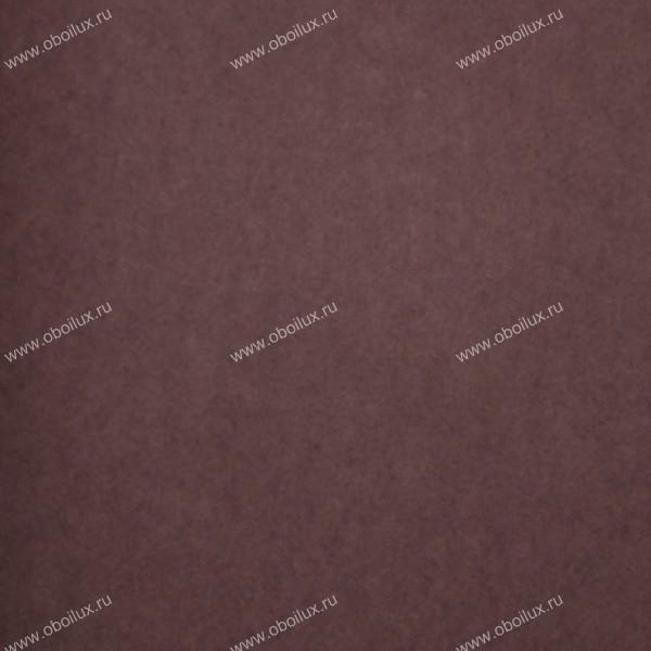 Французские обои Casadeco,  коллекция Botanic, артикулBTC12341423