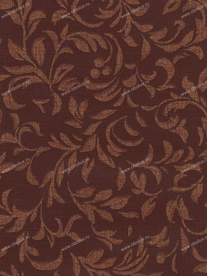 Американские обои Brewster,  коллекция Textured Weaves, артикул 98275343