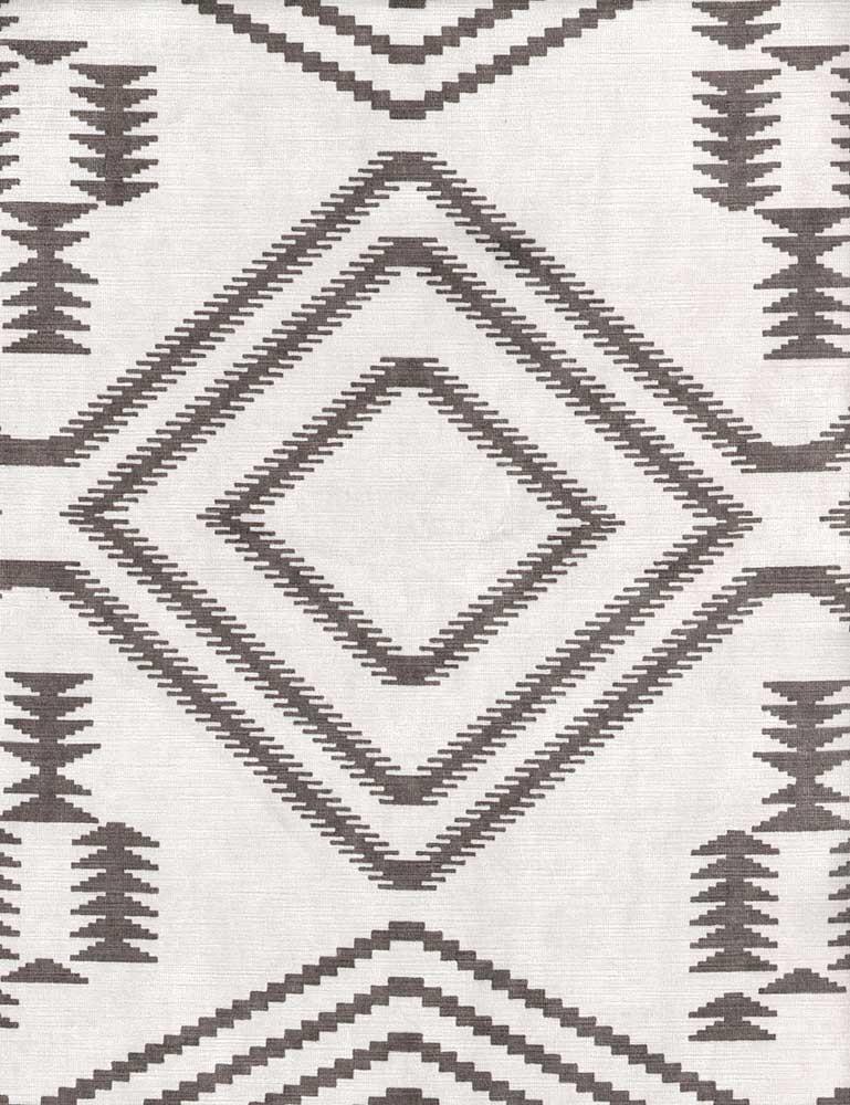 Navaho Grey