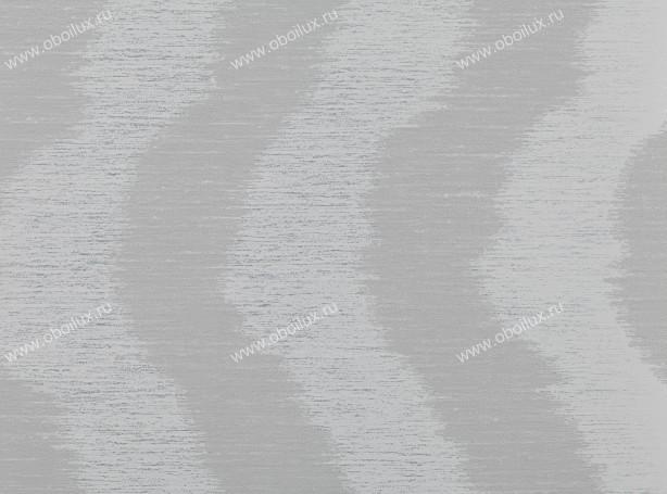 Английские обои Zinc,  коллекция Glamorama, артикулZW107-06