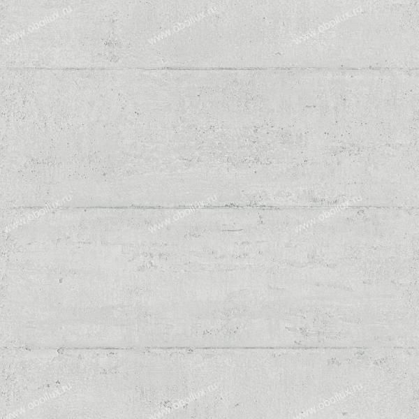 Канадские обои Aura,  коллекция Steampunk, артикулG56217