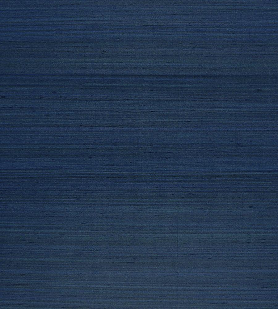 Французские обои Casamance,  коллекция Azuli, артикул72980923
