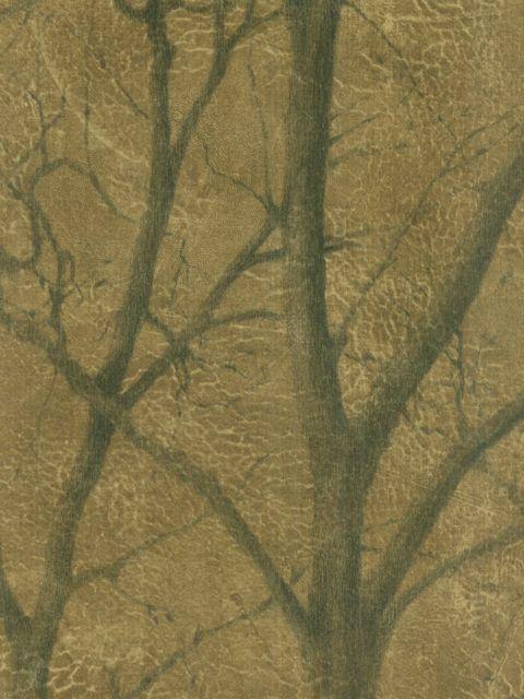 Американские обои Wallquest,  коллекция Sandpiper Studios - New Elegance, артикулSD70007