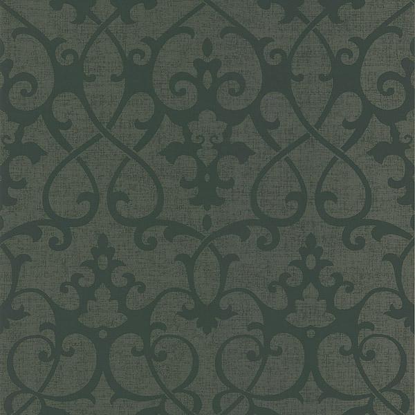 Американские обои Brewster,  коллекция Ink, артикул283-62900