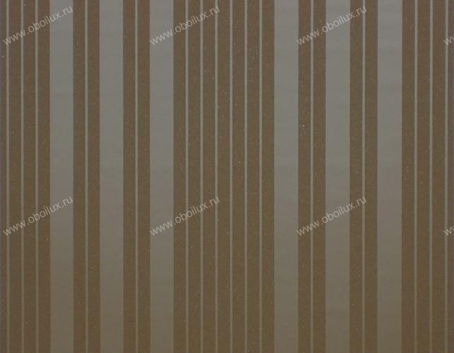 Бельгийские обои Omexco,  коллекция Mica, артикулMCA1405