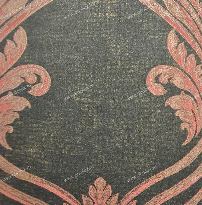 Немецкие обои Paravox,  коллекция Spicano, артикулSP7028
