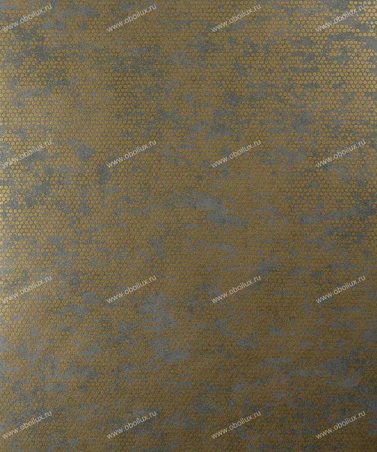 Бельгийские обои Vatos,  коллекция Ceram, артикулCER211
