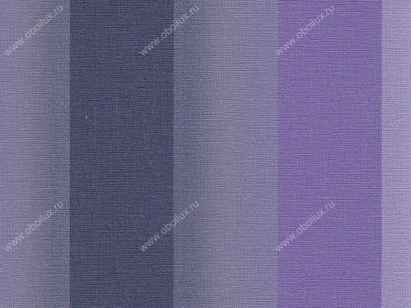 Обои  Eijffinger,  коллекция Twilight, артикул371123