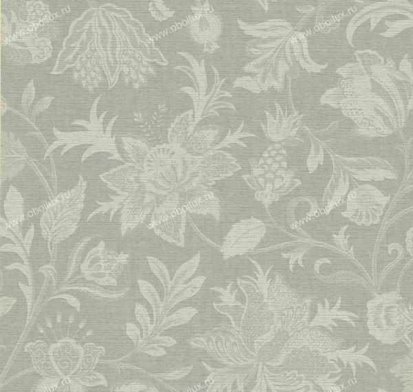 Американские обои Living Style,  коллекция English Bouquet, артикул988-58629