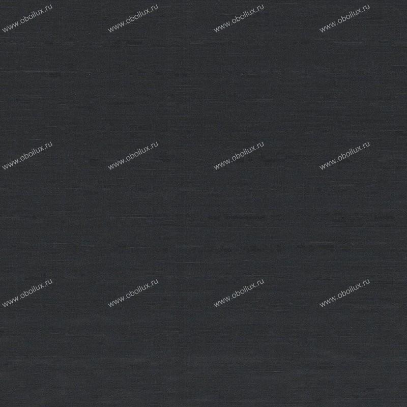 Американские обои Ralph Lauren,  коллекция Century Club Textures, артикулLWP65353W
