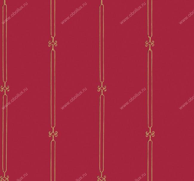 Американские обои York,  коллекция Stripes Resource, артикулSB4895