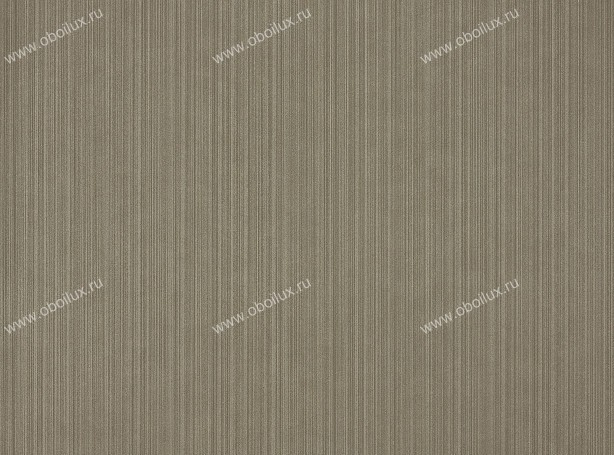 Английские обои Romo,  коллекция Folia, артикулW344-03
