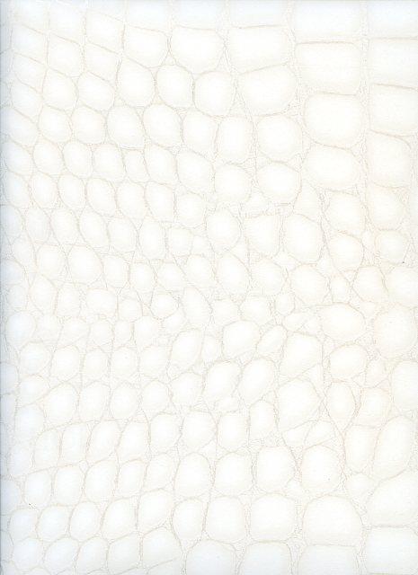 Французские обои Caselio,  коллекция Seduction, артикулSDN5747-00-15