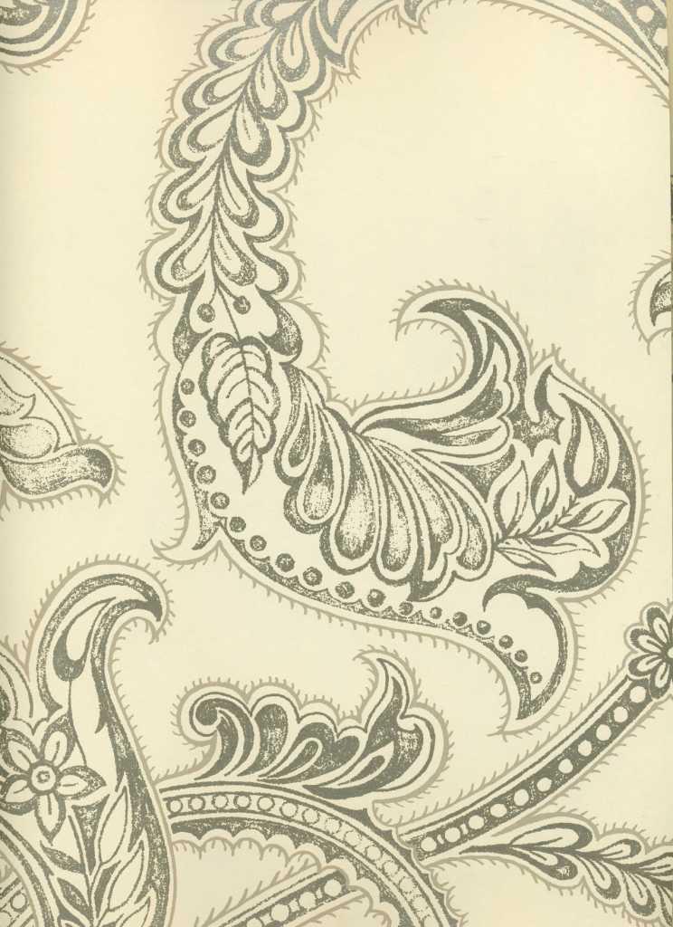 Английские обои Graham & Brown,  коллекция Definitive, артикул17801