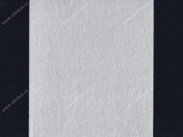 Обои  Eijffinger,  коллекция Paraiso, артикул385042