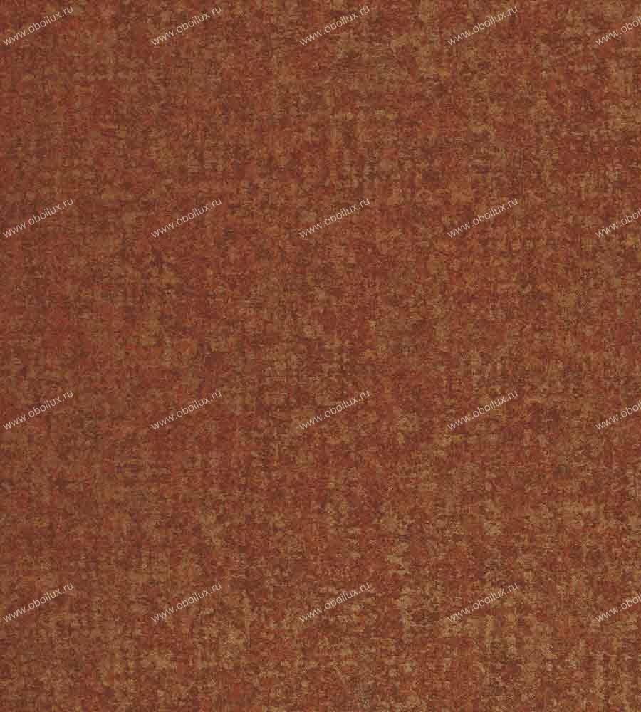 Французские обои Casamance,  коллекция Effervescence, артикул72530571