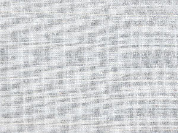 Обои  Eijffinger,  коллекция Oriental Wallcoverings, артикул381018