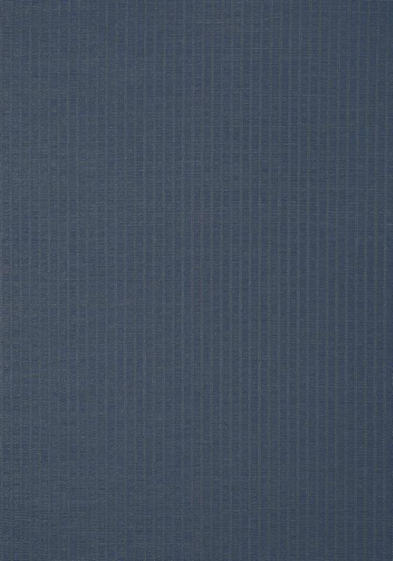 Американские обои Thibaut,  коллекция Natural Resource Volume II, артикулT83045