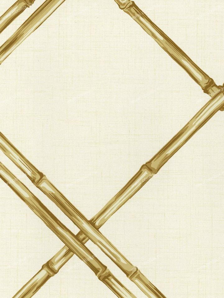Американские обои Stroheim,  коллекция Santa Barbara, артикул2602E00012