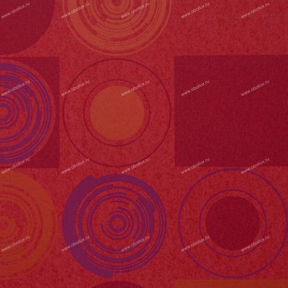 Американские обои Wallquest,  коллекция Tabasco, артикул474-2