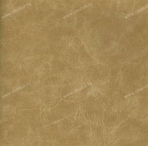 Американские обои Ralph Lauren,  коллекция Textures III, артикулLWP40859W