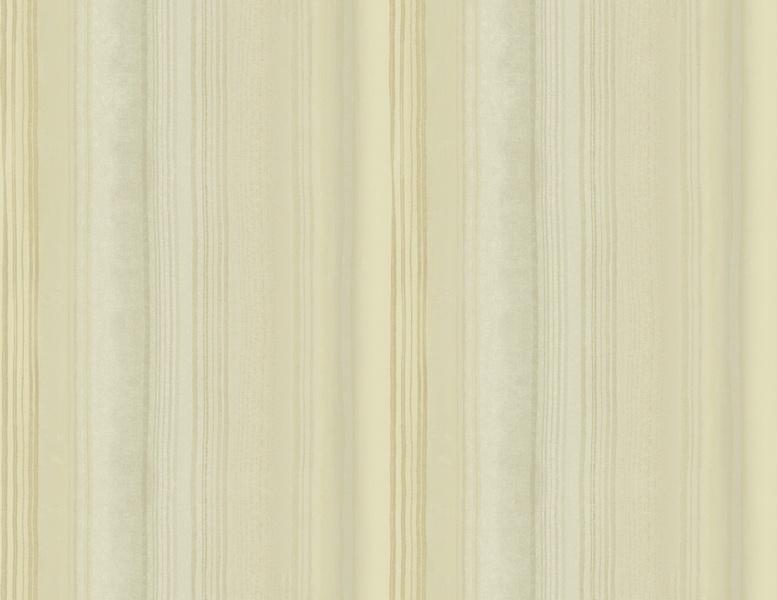 Английские обои Carl Robinson,  коллекция Edition 2, артикулCB24607