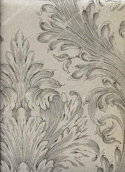 Американские обои Fresco,  коллекция Savoy, артикул57-51944