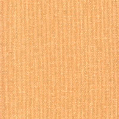 Немецкие обои Marburg,  коллекция Coloretto Stripes And Plains, артикул55215