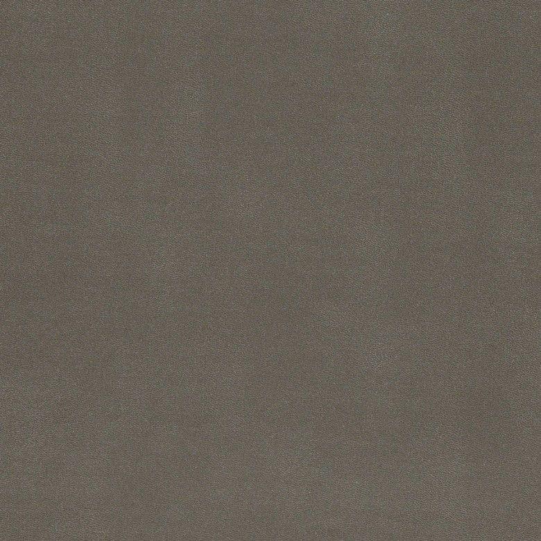 Бельгийские обои Covers,  коллекция Leatheritz, артикул7490056