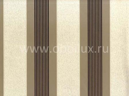 Английские обои Cole & Son,  коллекция New Stripes & Plains, артикул84/3009