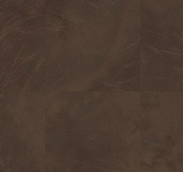 Российские обои Loymina,  коллекция Lac Deco, артикулLAC7-004