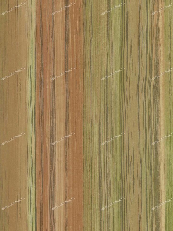 Американские обои Wallquest,  коллекция Villa Flora, артикулVB10400