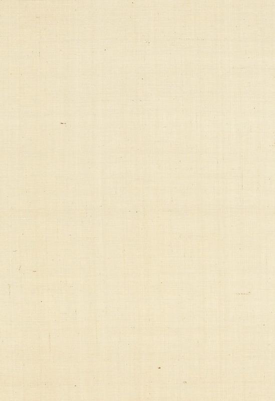 Американские обои Schumacher,  коллекция Natural Accents, артикул5006511