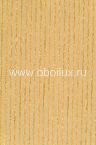 Бельгийские обои Omexco,  коллекция Peonia, артикулpoa312