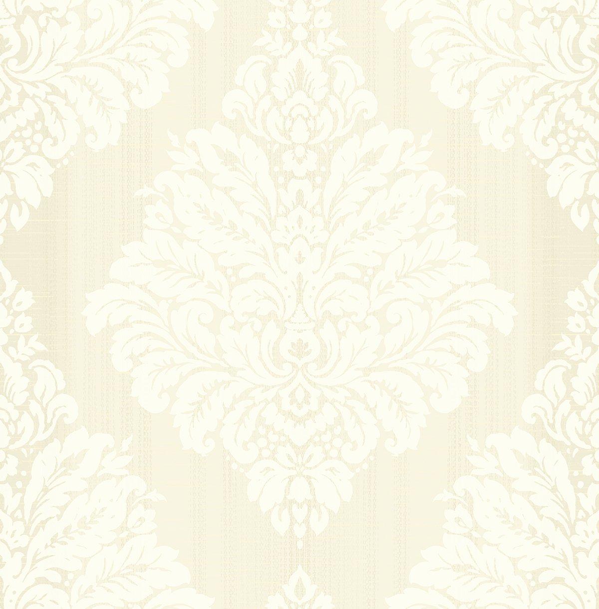 Американские обои Wallquest,  коллекция Opulent, артикулON42000