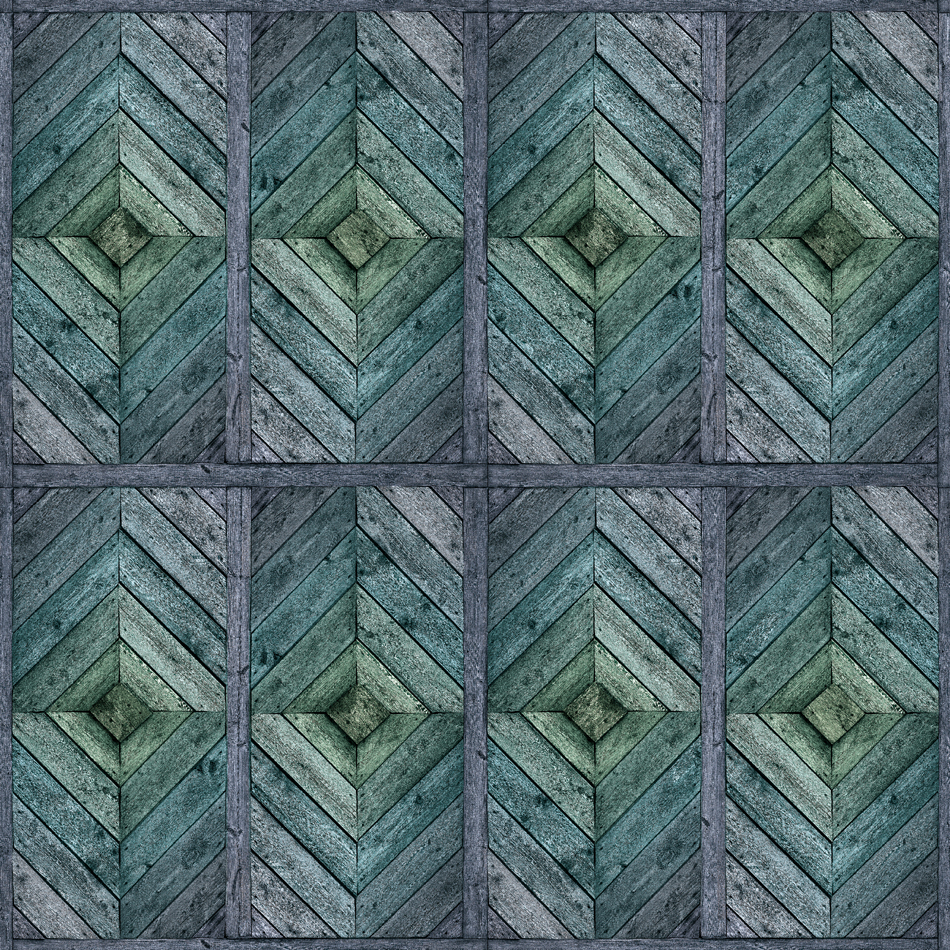 Российские обои ID Wall,  коллекция Loft, артикулID096032