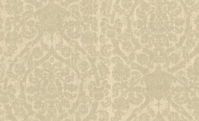 Итальянские обои Italreflexes,  коллекция Organic, артикулOG13
