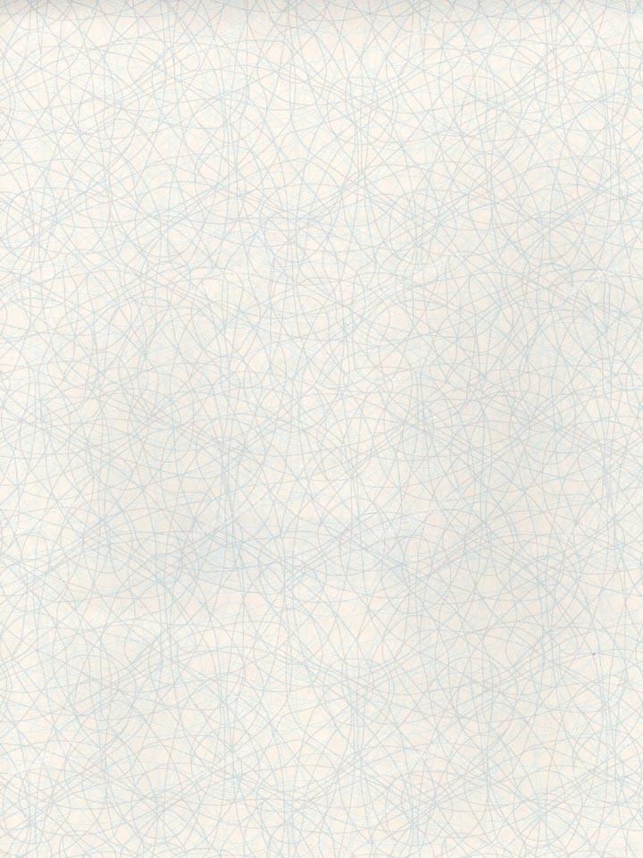 Американские обои Brewster,  коллекция Simple Space, артикул14162186