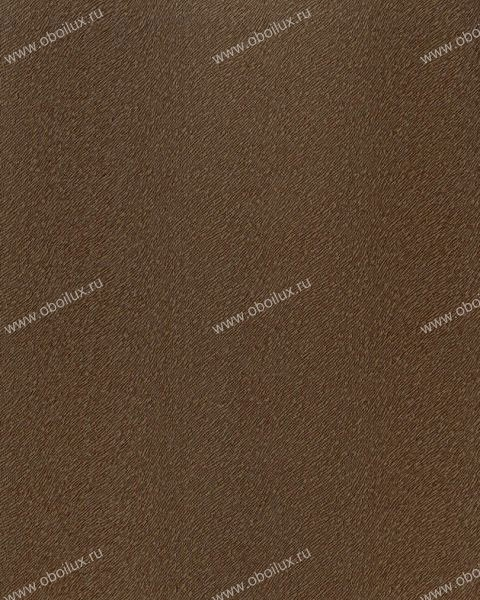 Французские обои Casamance,  коллекция Select 2, артикулS2-906-04-88