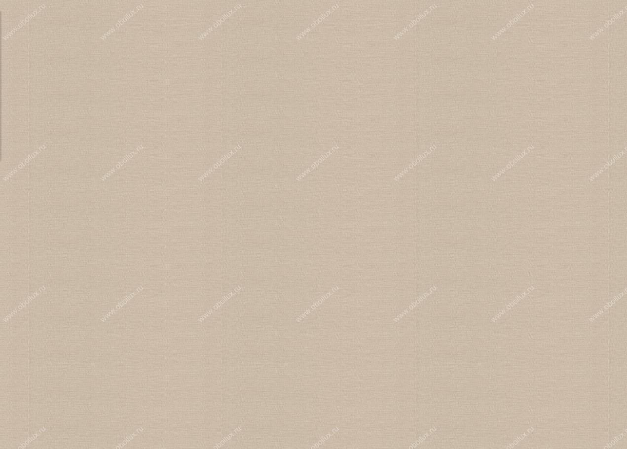 Английские обои Harlequin,  коллекция Juniper, артикул45610