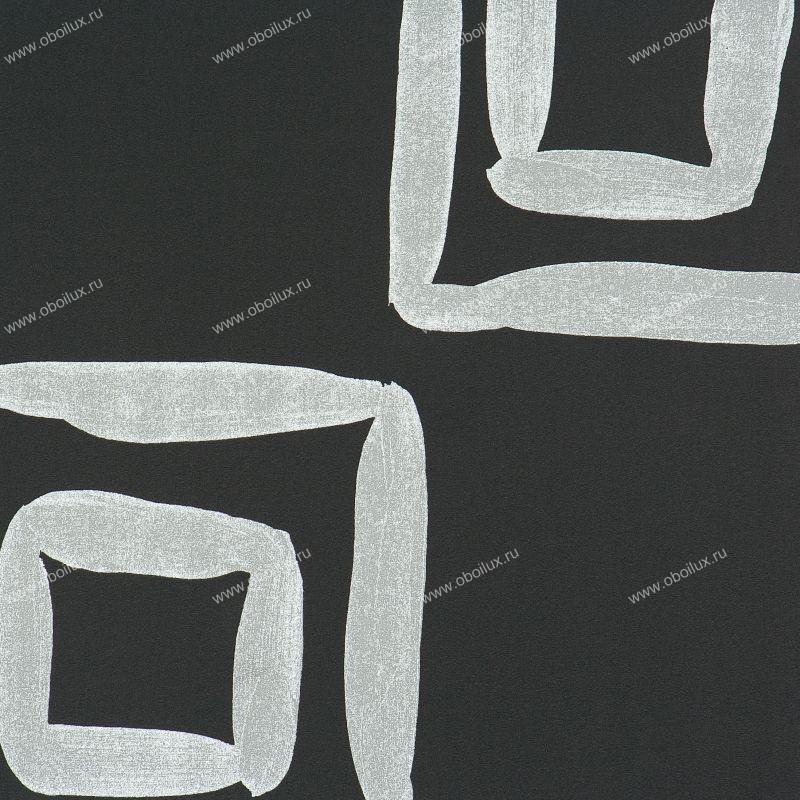 Обои  BN International,  коллекция Mart Visser, артикул48153