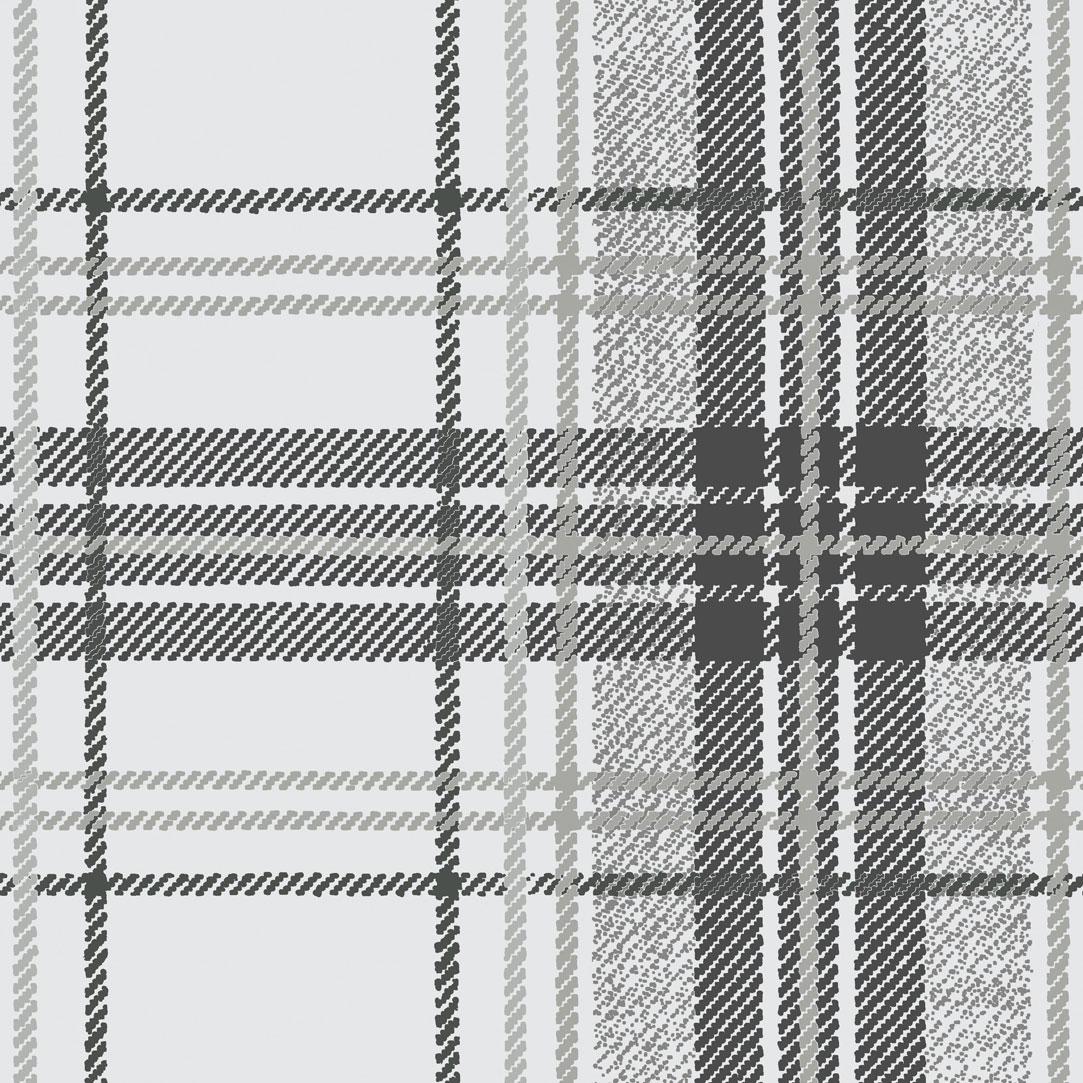 Шведские обои Eco,  коллекция Stripes and Squares, артикул5425