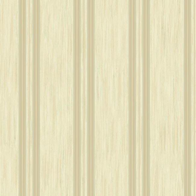 Американские обои York,  коллекция Shimmering Topaz, артикулEM3898