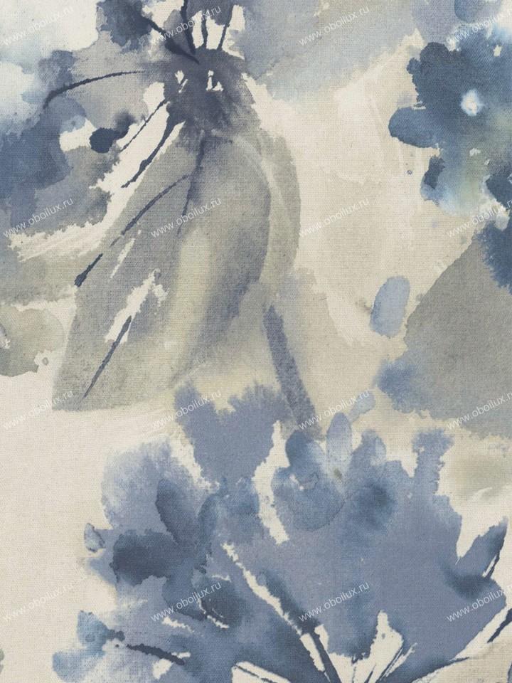 Американские обои Wallquest,  коллекция Villa Flora, артикулVB10802
