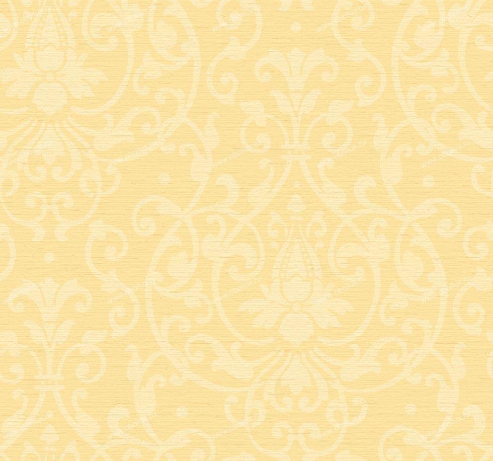 Американские обои York,  коллекция Divine, артикулRRD0423