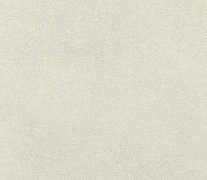 Бельгийские обои Khroma,  коллекция Guy Masureel - Victoria, артикулLOU2061