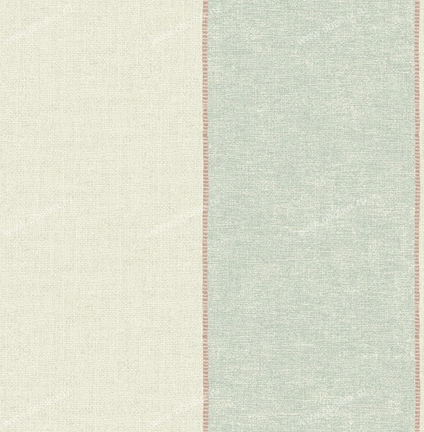 Американские обои Prospero,  коллекция Hudson, артикулCC50612