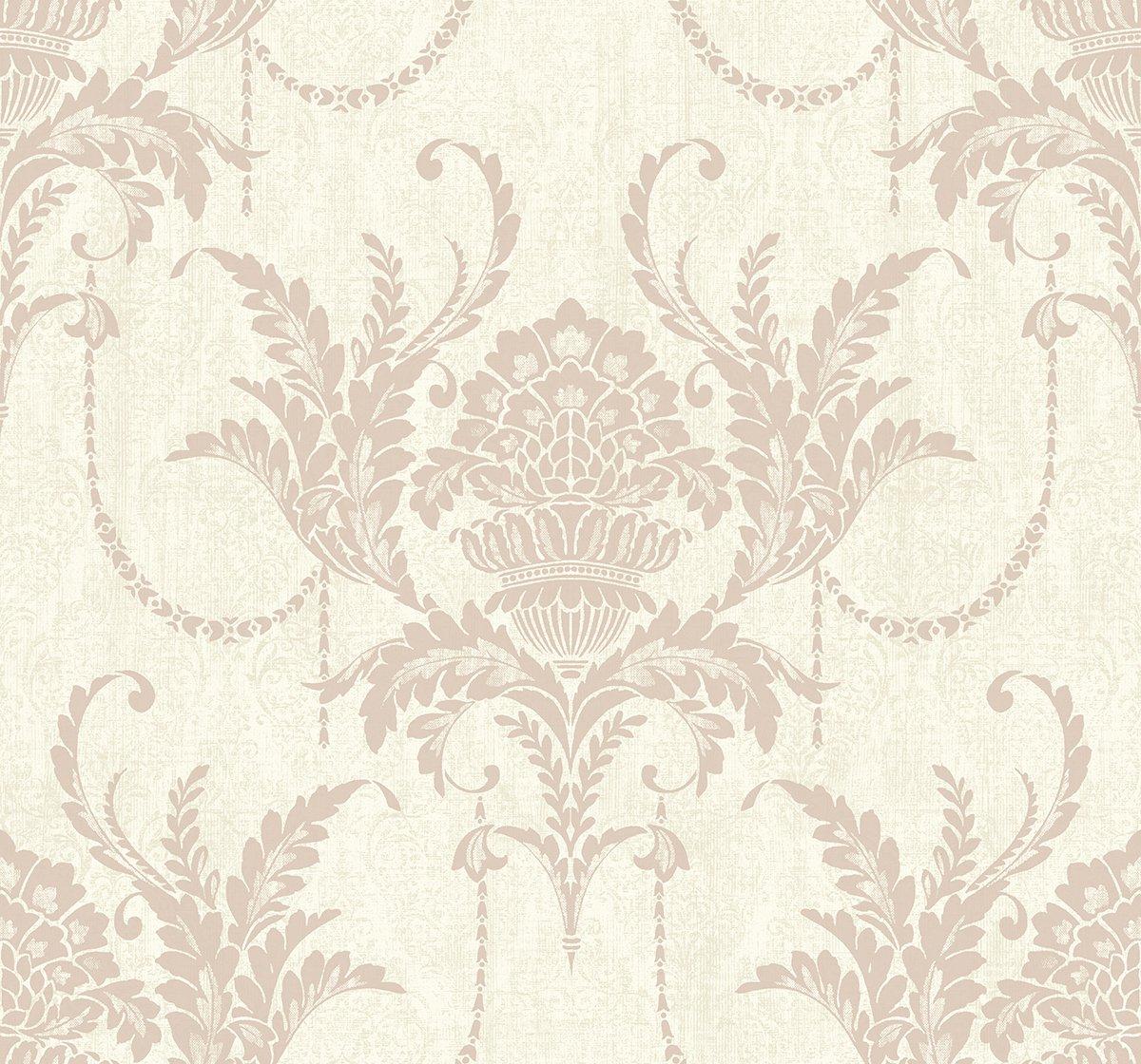 Американские обои Wallquest,  коллекция Opulent, артикулON40709