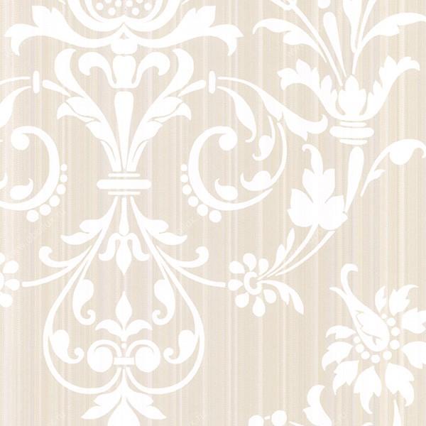 Канадские обои Aura,  коллекция Silk Collection, артикулCS27364