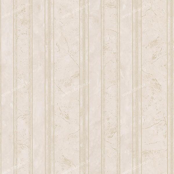 Американские обои Brewster,  коллекция Bath Bath Bath III, артикул149-60203